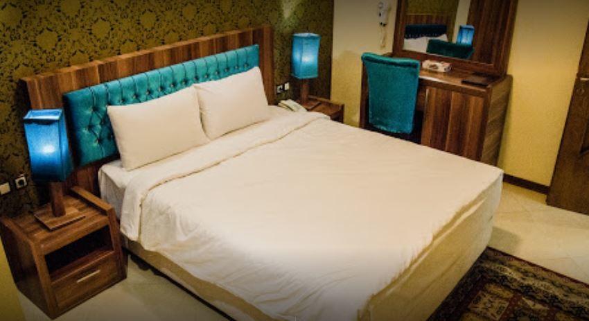 Mahestan Hotel Apartment (5).JPG