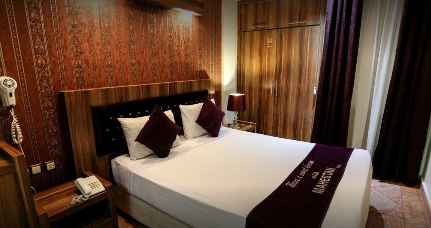 Mahestan Hotel Apartment (3).JPG