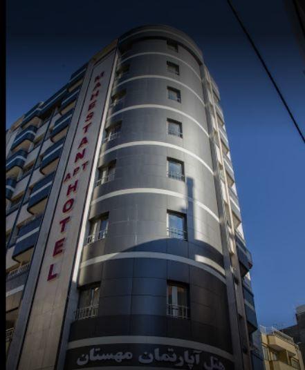 Mahestan Hotel Apartment (2).JPG
