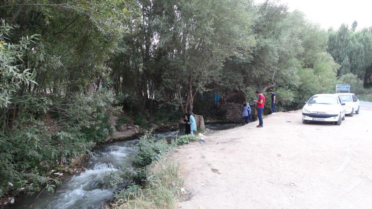 Vanai Village (5).jpg
