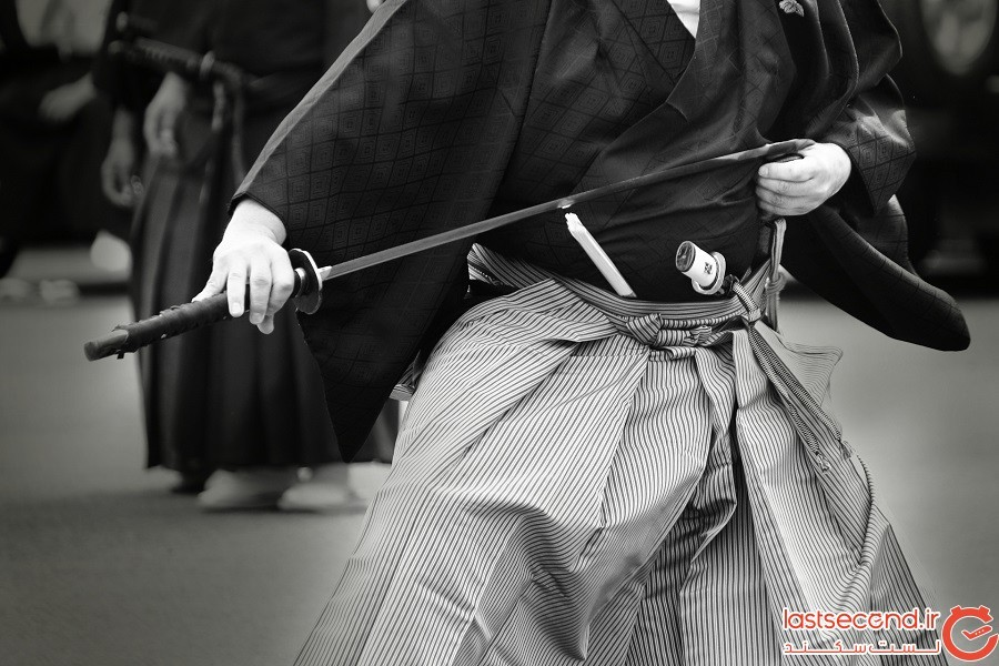 Bushido-and-Seppuku-of-Japan.jpg