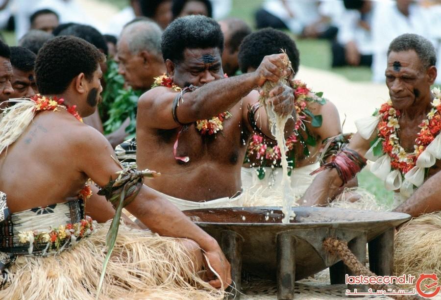 Welcome-drinks-in-Fiji.jpg