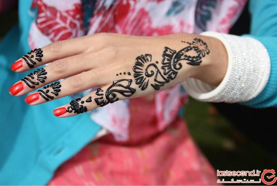 The-Blackening-and-Henna-weddings in-muslim-countries-01.jpg