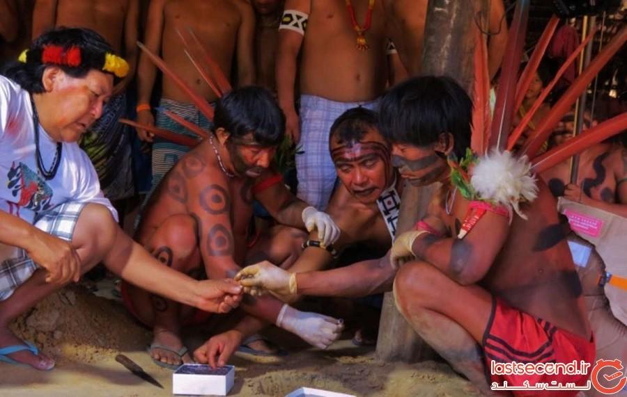 Burial-Ritual-in-Brazil-and-Venezuela.jpg