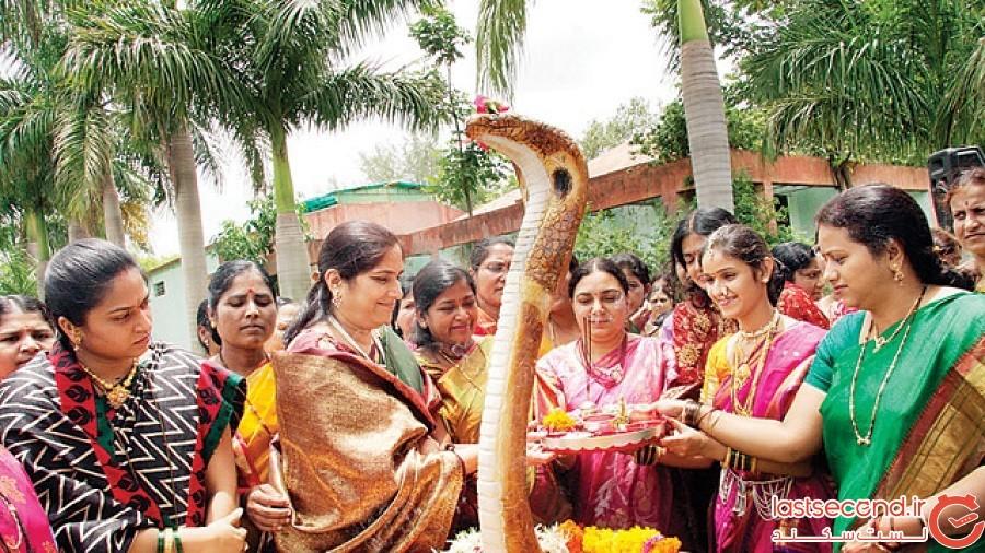 The-Nag-Panchami-festival-in-India.jpg