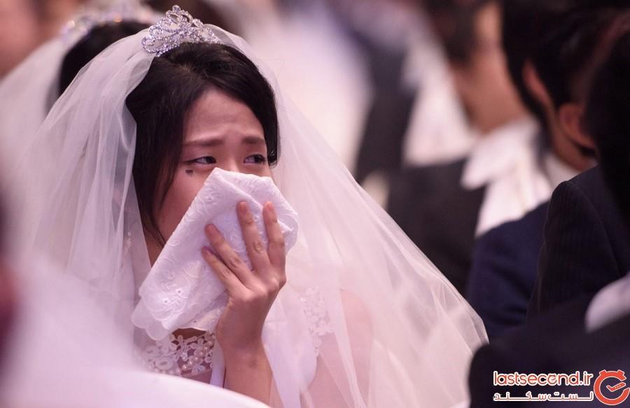 Blubbing-Brides-in-China.jpg