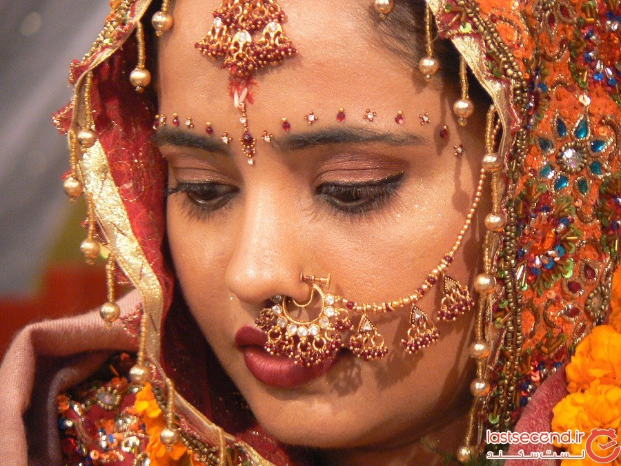 Piercings-in-India.jpg