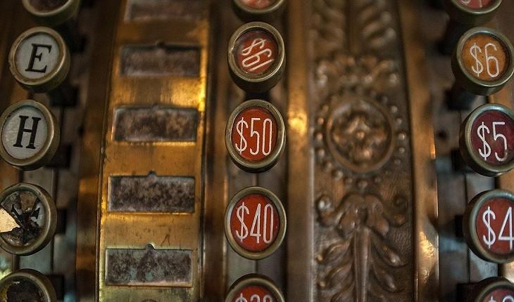 ماجرای علامت دلار، یکی از مهم ترین واحدهای پولی دنیا، چیست؟