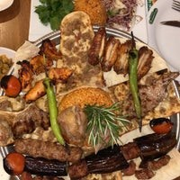 Konyali Ahmet Usta Restaurant (1).jpg
