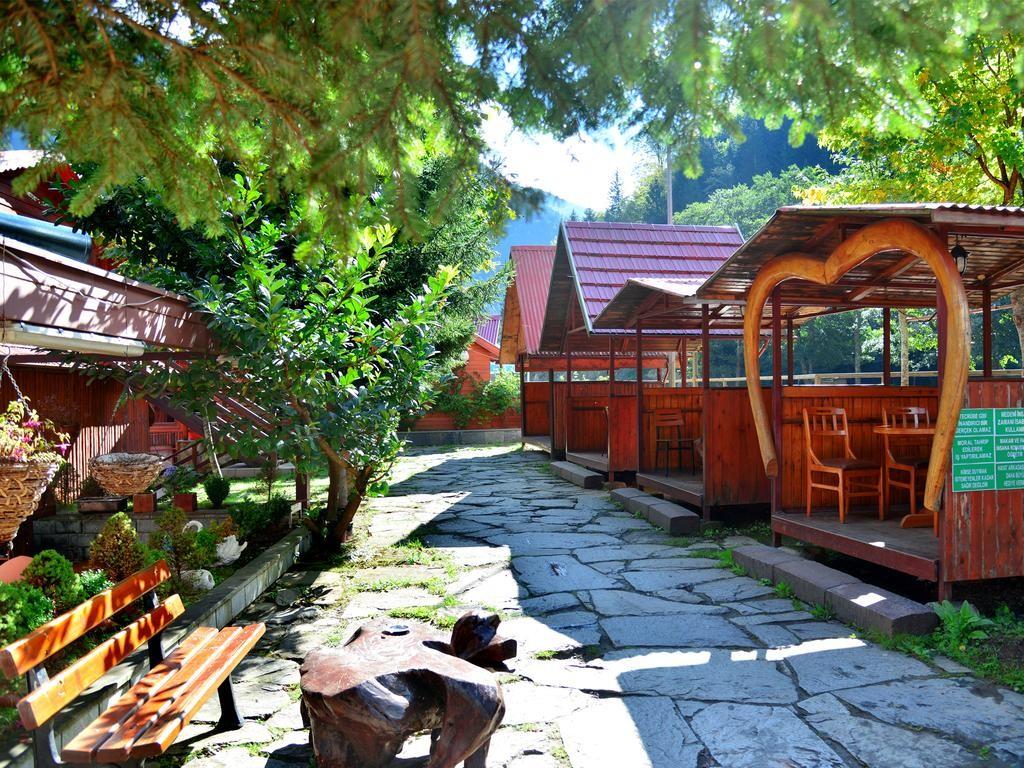 Inan Kardesler Otel & Bungalow Huseyin Inan (11).jpg