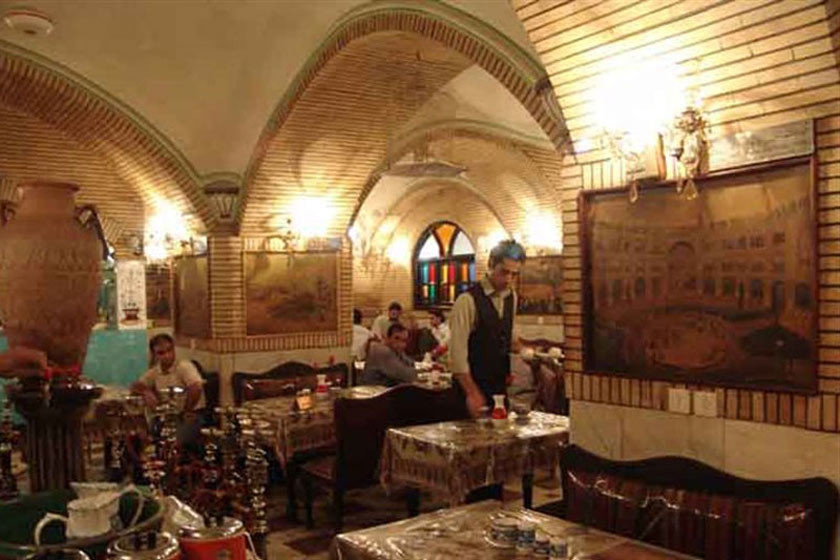 GAP Bath Historical Complex Restaurant (1).jpg