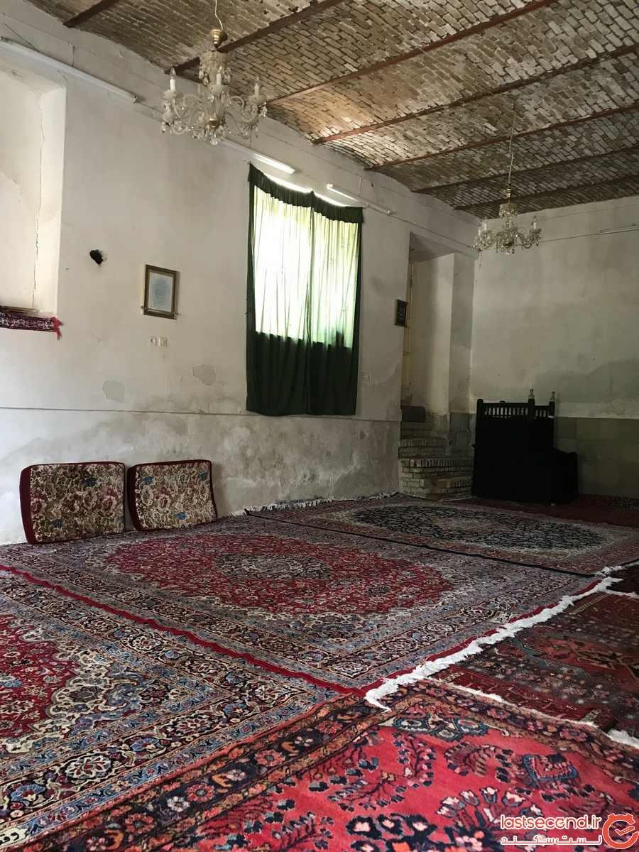 روستای جوینان