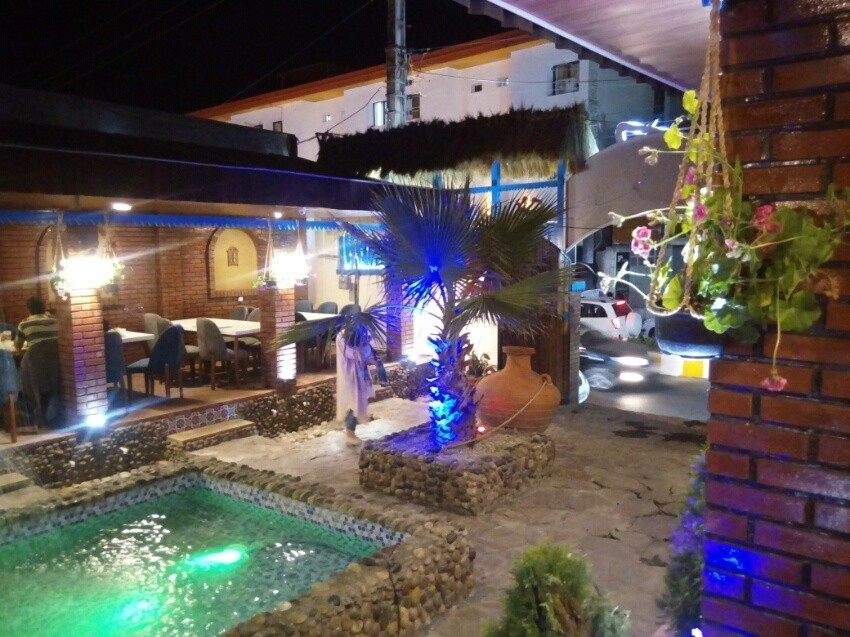 Lako Restaurant.jpeg