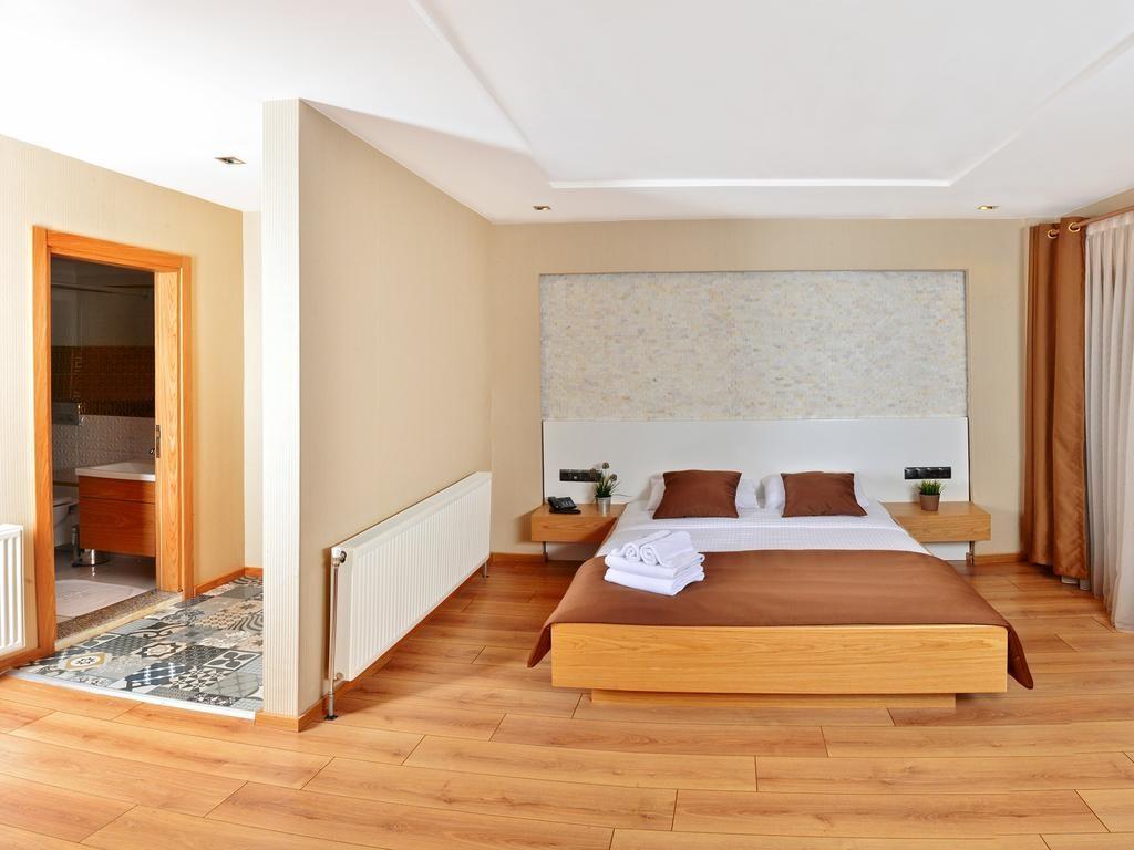 Inan Kardesler Otel & Bungalow Huseyin Inan (3).jpg