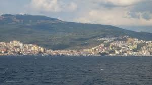 Sea of Marmara (3).jpg