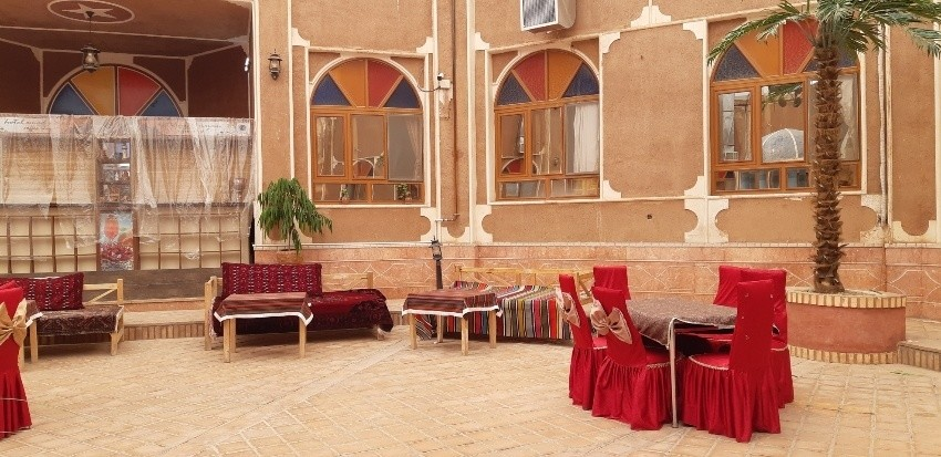 Emad Nezam Hotel Restaurant.jpeg