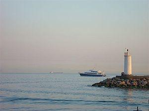 Sea of Marmara (1).JPG