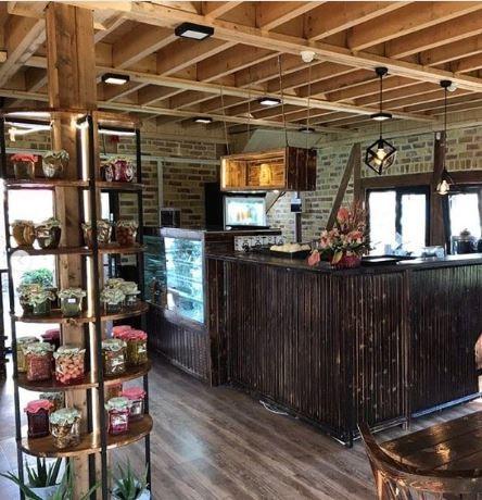 Gilbanoo Cafe (3).JPG