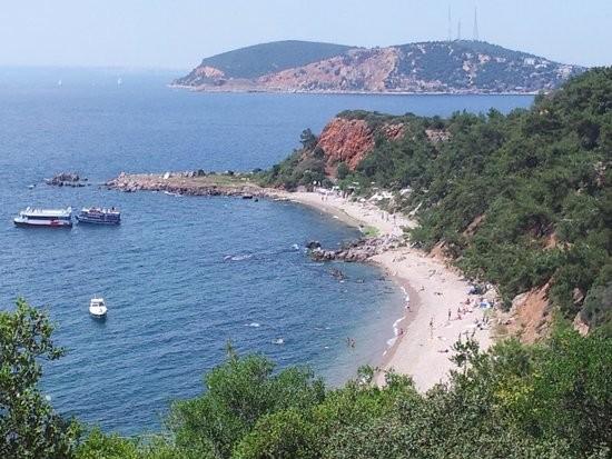 Sea of Marmara (2).jpg