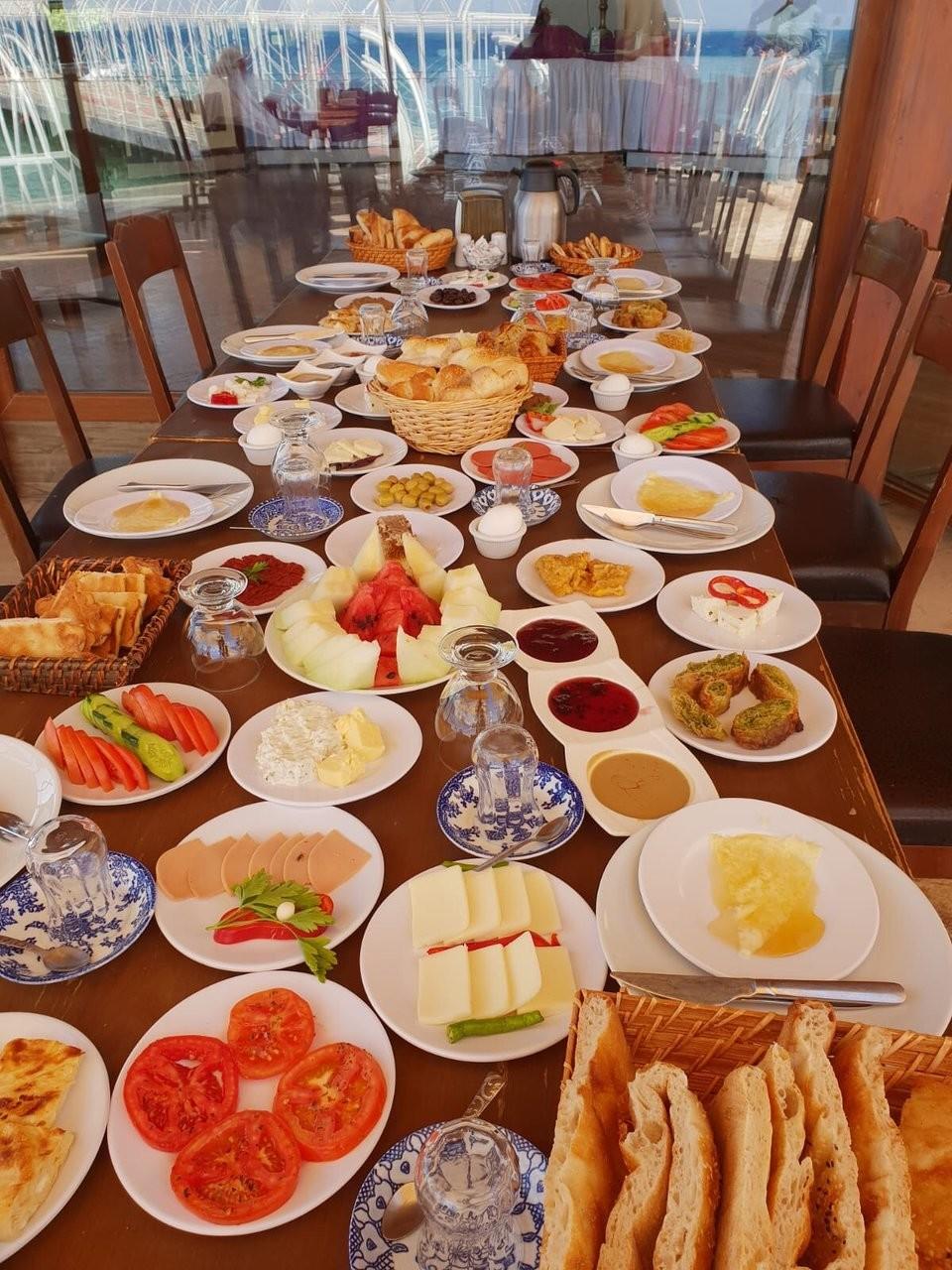 sahmaran-resort-otel.jpg