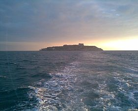 Sea of Marmara (5).jpg