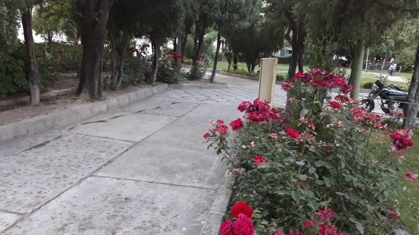 Shahid Mostafa Khomeini Park.jpeg