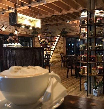 Gilbanoo Cafe (4).JPG