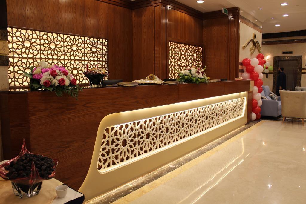Holiday Villa Madinah (6).jpg