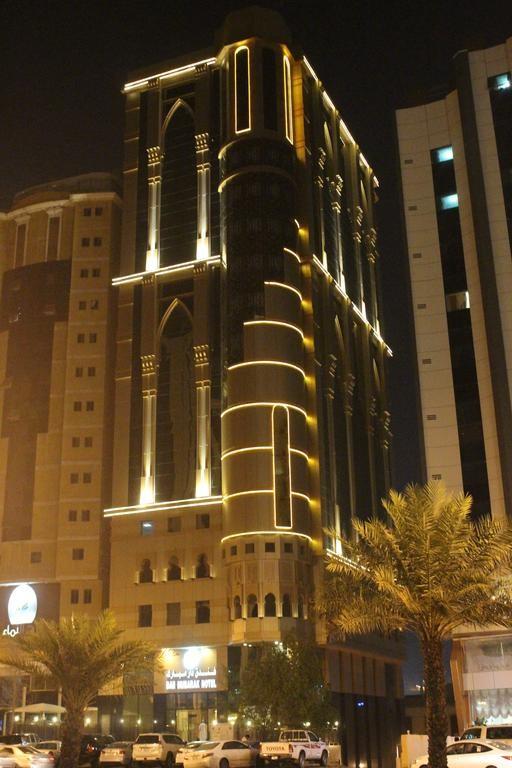 Dar Mubarak Hotel (13).jpg