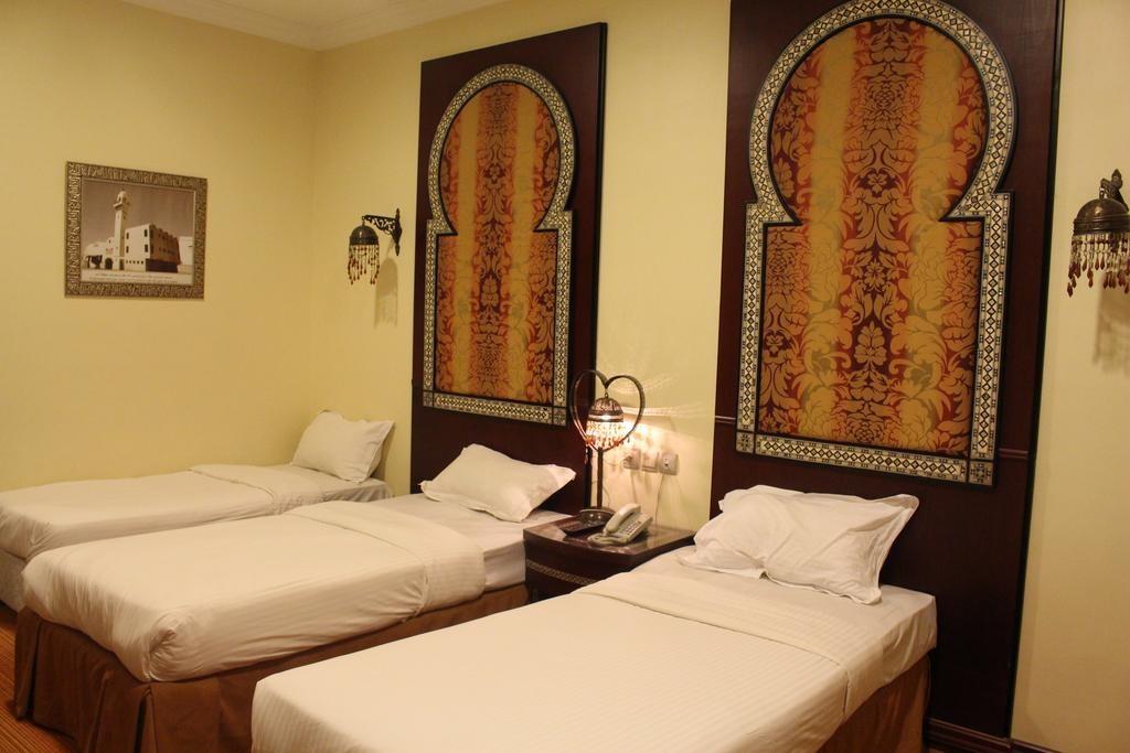 Dar Mubarak Hotel (2).jpg
