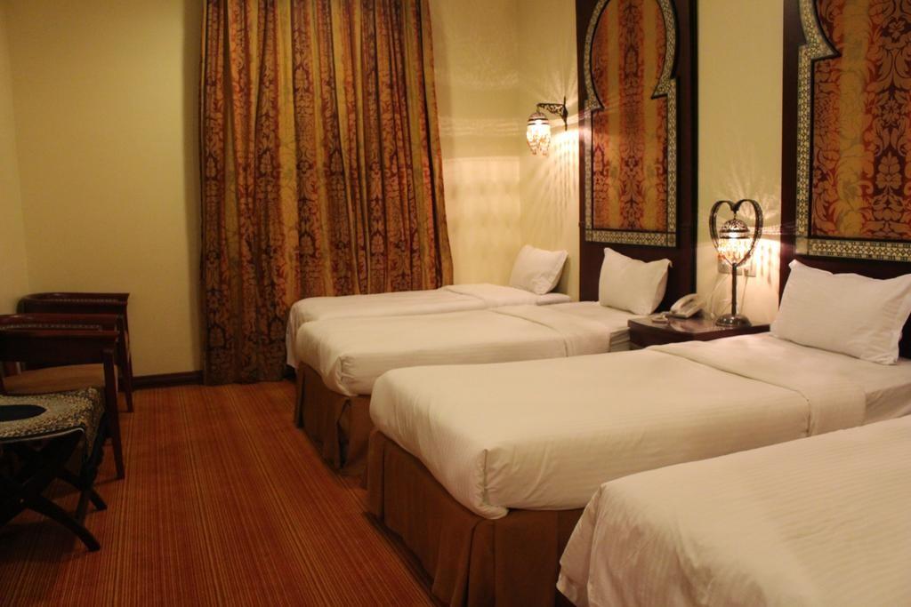 Dar Mubarak Hotel (4).jpg