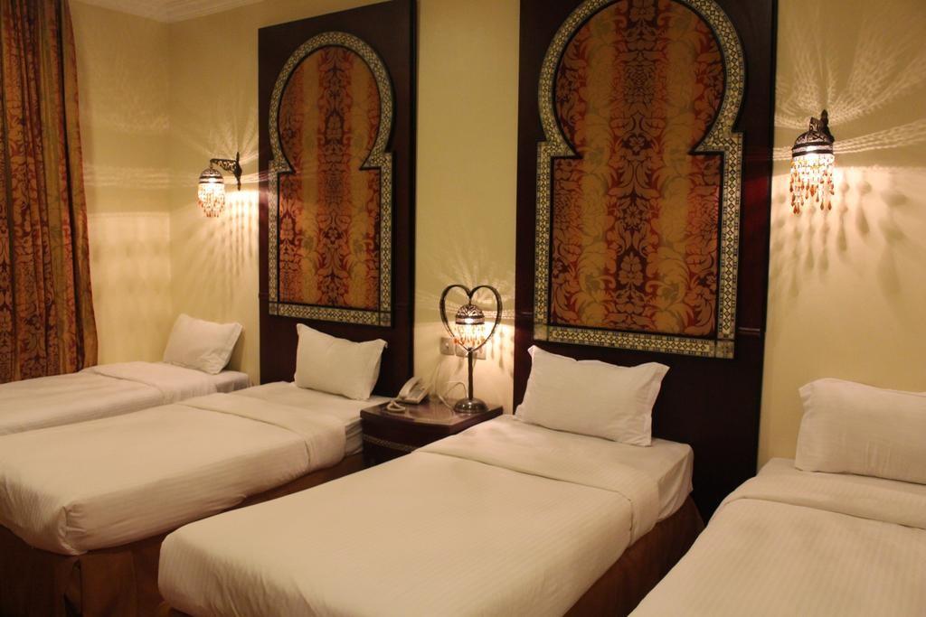 Dar Mubarak Hotel (7).jpg
