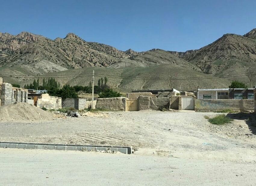روستای چمن بید