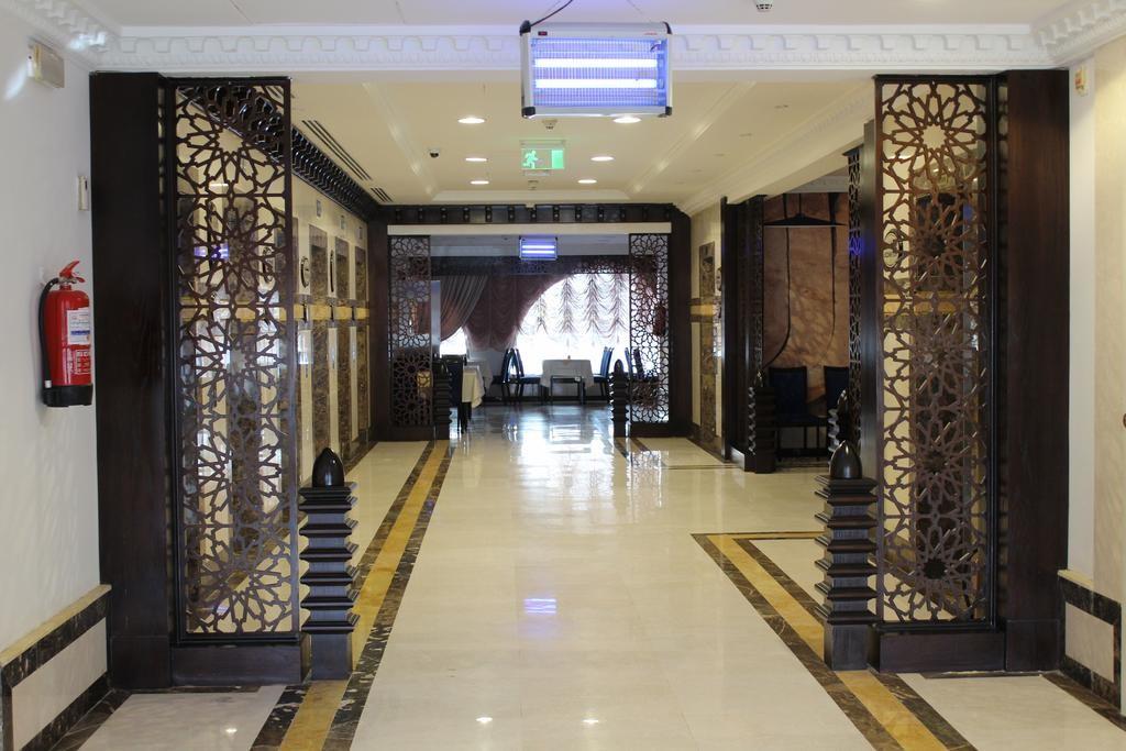 Holiday Villa Madinah (18).jpg