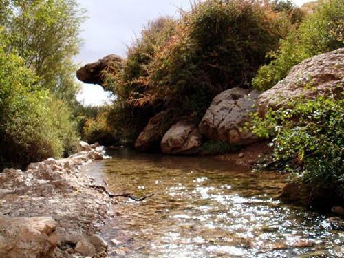 چشمه-قلقل4.jpg