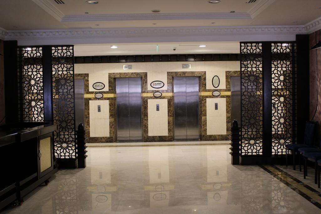 Holiday Villa Madinah (20).jpg