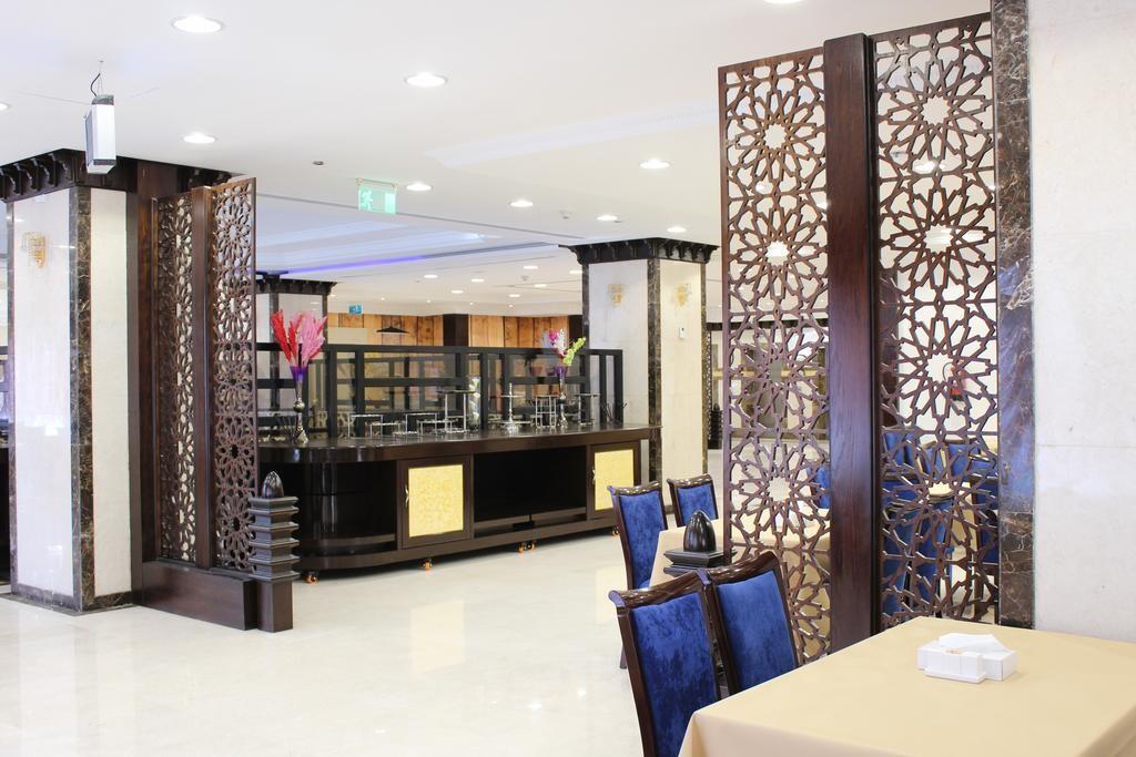 Holiday Villa Madinah (9).jpg