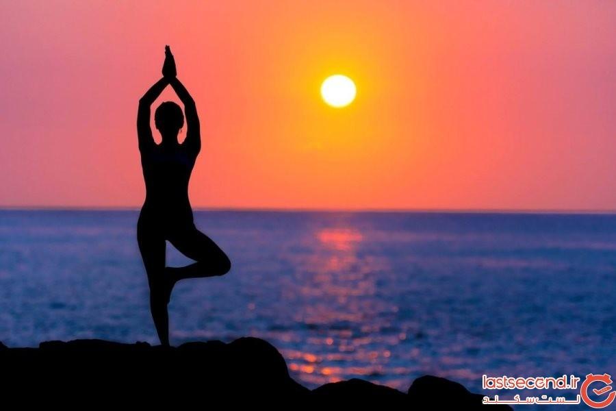 yoga.db28729aee4b0b5025db8a065f56ea06.jpg