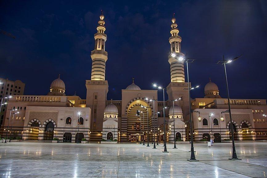 Dar Mubarak Hotel (3).jpg