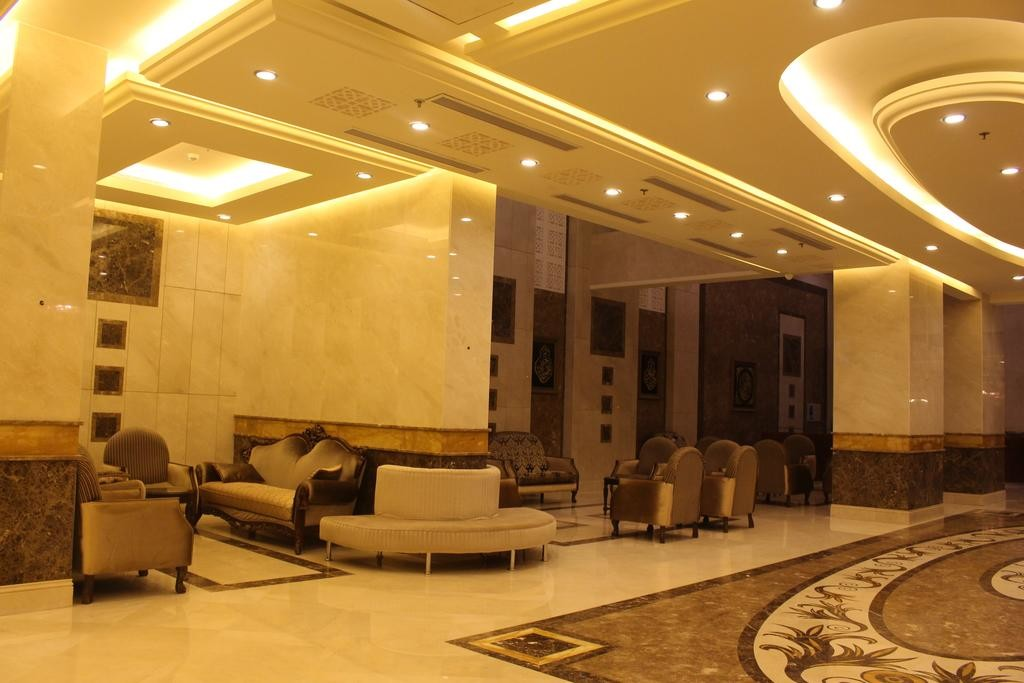 Dar Mubarak Hotel (10).jpg