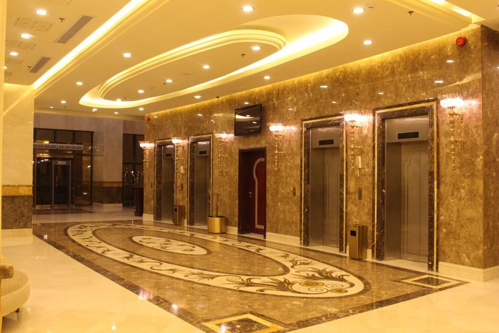 Dar Mubarak Hotel (9).jpg