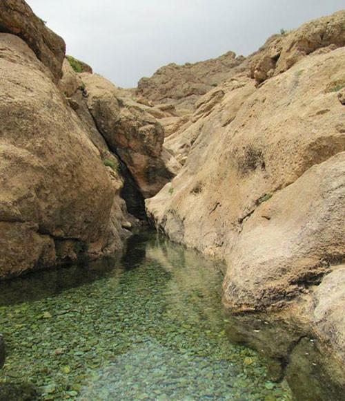 چشمه-قلقل5.jpg