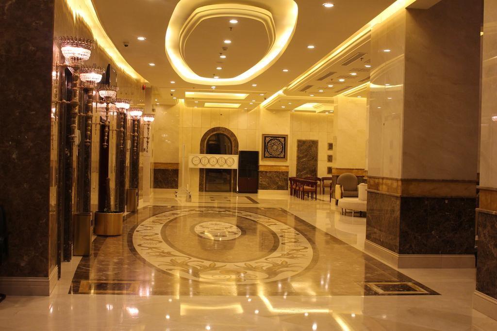 Dar Mubarak Hotel (11).jpg