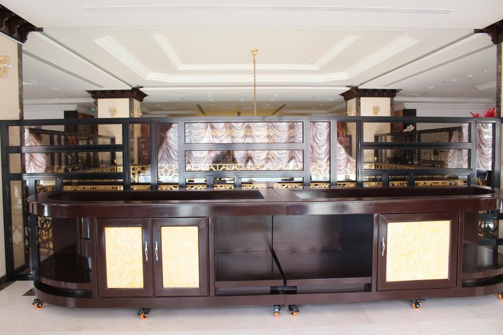 Holiday Villa Madinah (14).jpg
