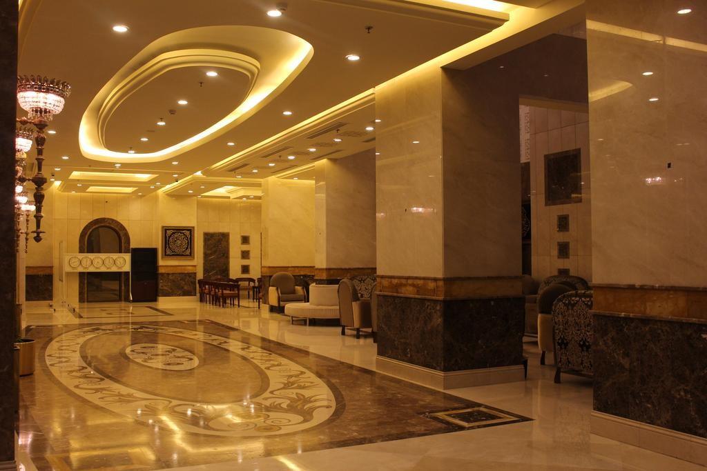 Dar Mubarak Hotel (12).jpg