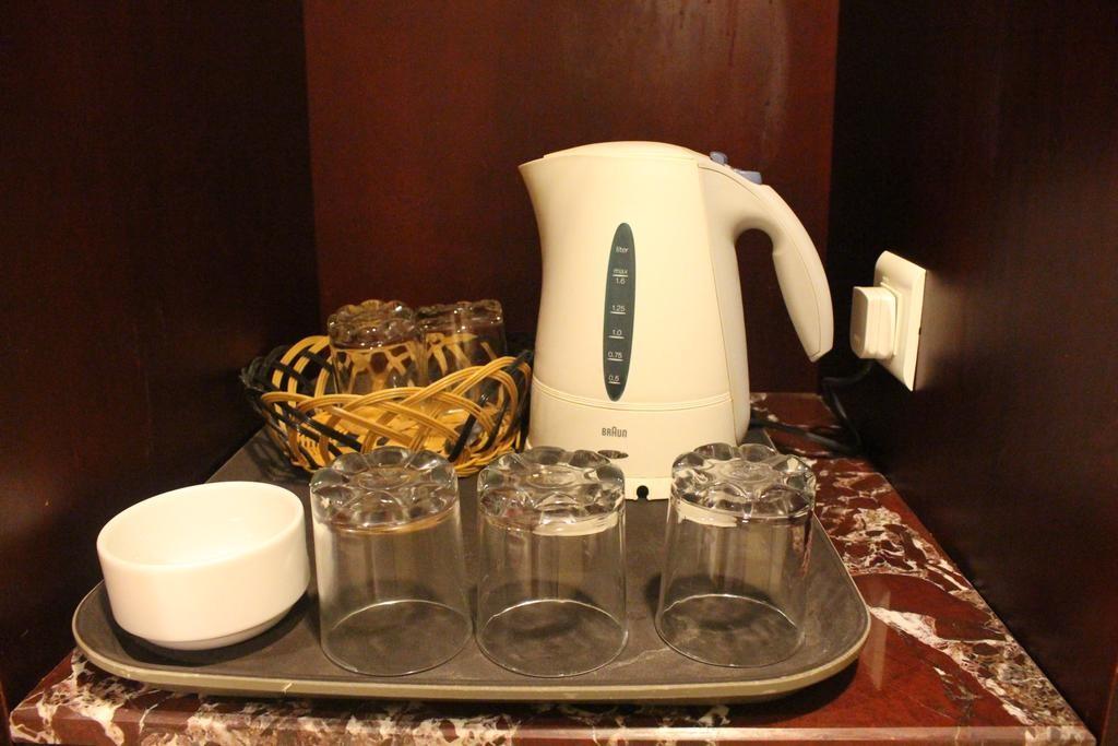 Dar Mubarak Hotel (1).jpg
