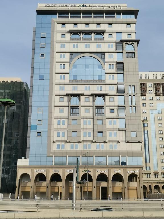 Holiday Villa Madinah (2).jpg