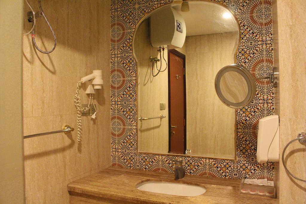 Dar Mubarak Hotel (6).jpg