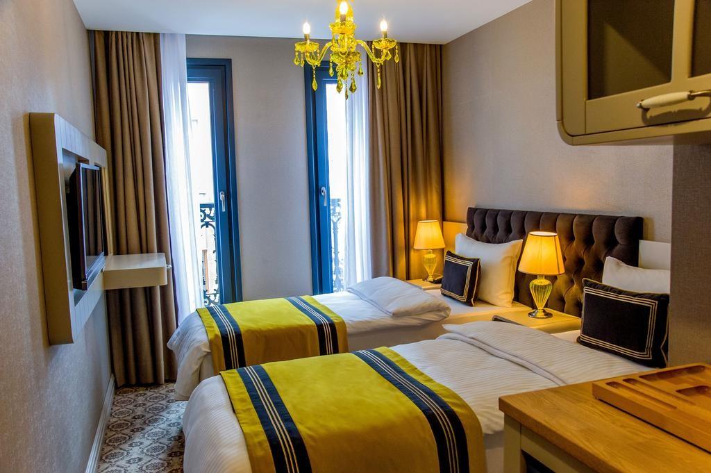 Like Home Hotel (17).jpg