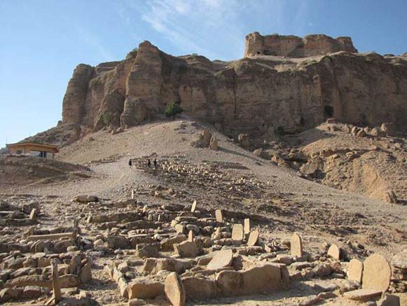 Shadab Castle (1).jpg